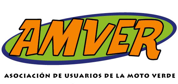 LOGO AMVER.jpg
