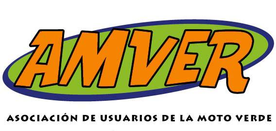 LOGO AMVER.jpg
